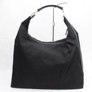 Gucci Bags - Gucci Extra Large Hobo 868721
